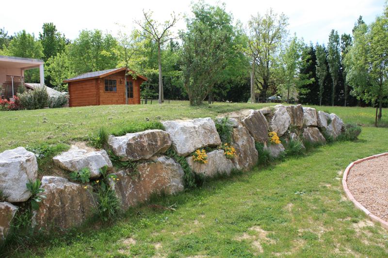 Entretien et Nettoyage de Jardins à Toulouse