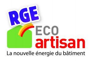 LOGO-ECO-ARTISAN-RGE