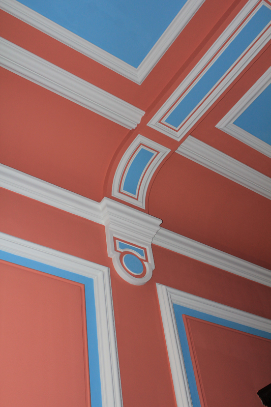 rénovation peinture toulouse