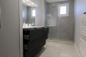 salle de bain maison toulouse - Renovation Salle De Bain Toulouse