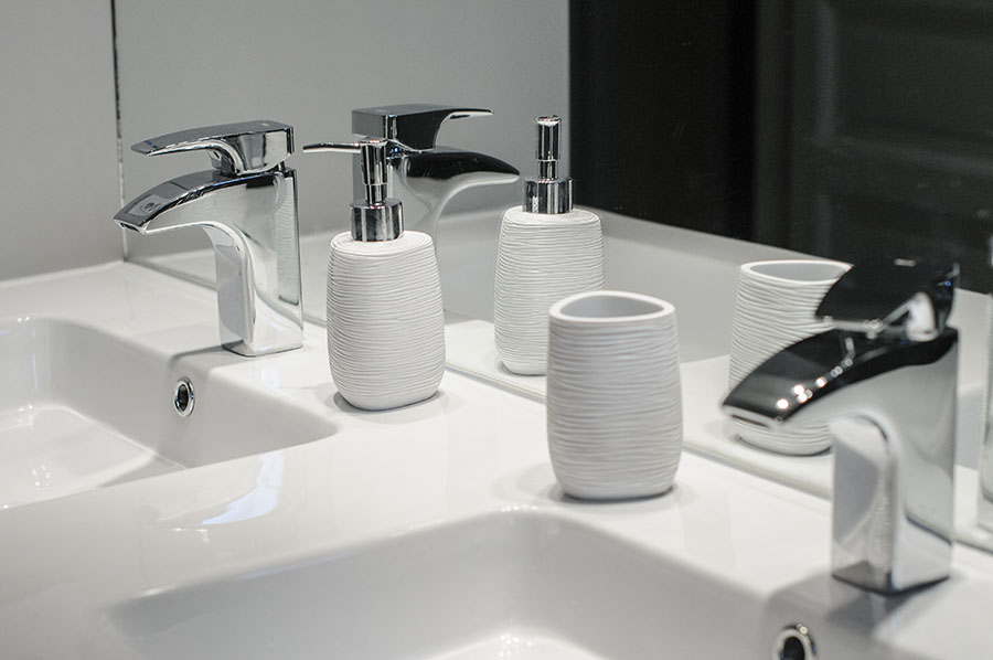 Nos conseils d'experts pour rénover votre salle de bain