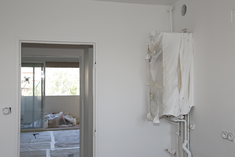 renovation-toulouse-2