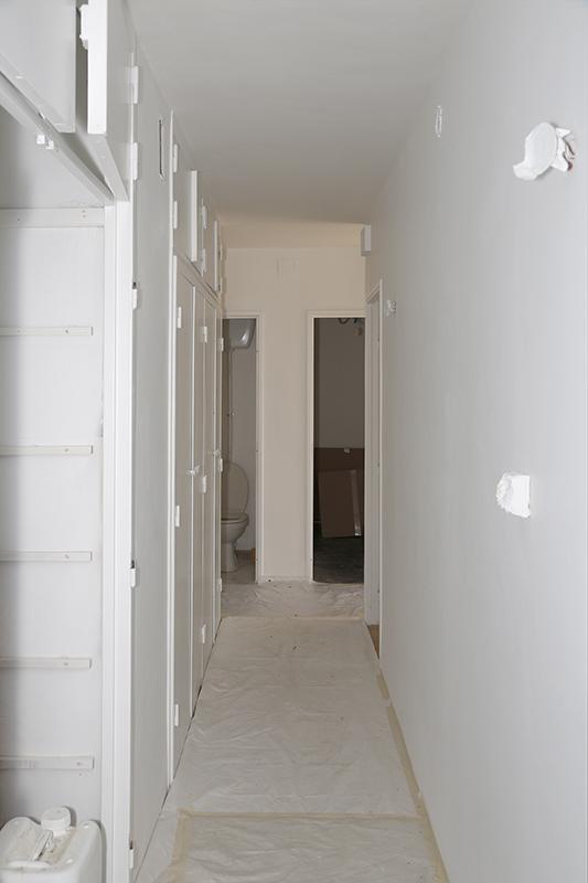 renovation-toulouse-3