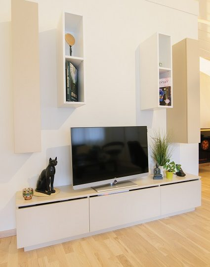 beaux-interieurs-meuble-sur-mesure-laqué-moderne