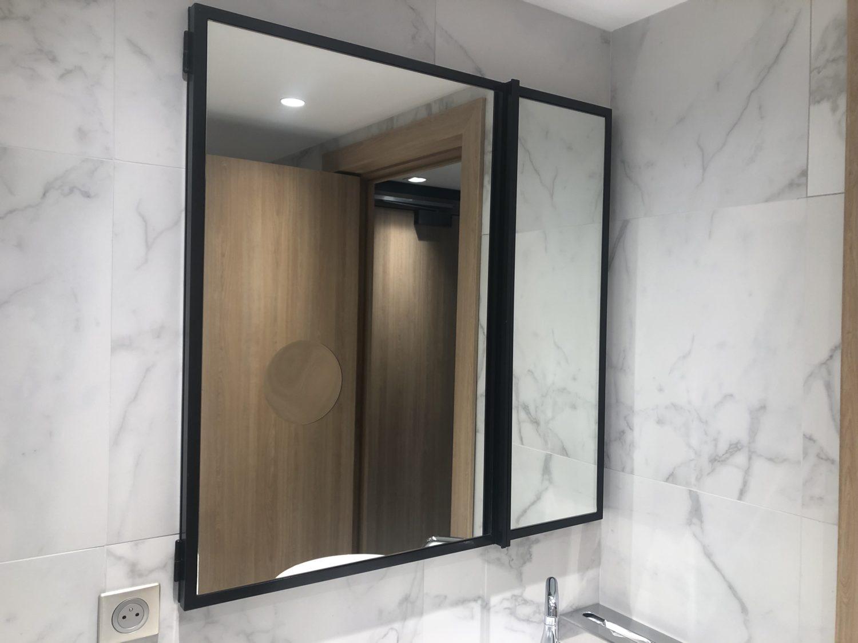 renovation-salle-de-bain-marbre-design-artisans-reno
