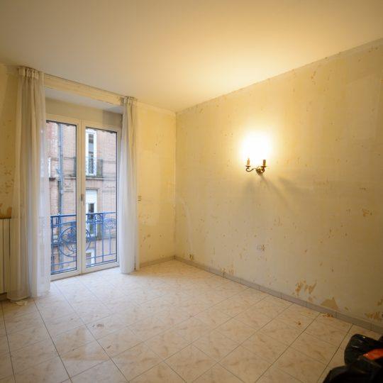 Rue Saint Henri - basse qualité -1
