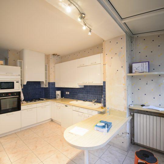Rue Saint Henri - basse qualité -14