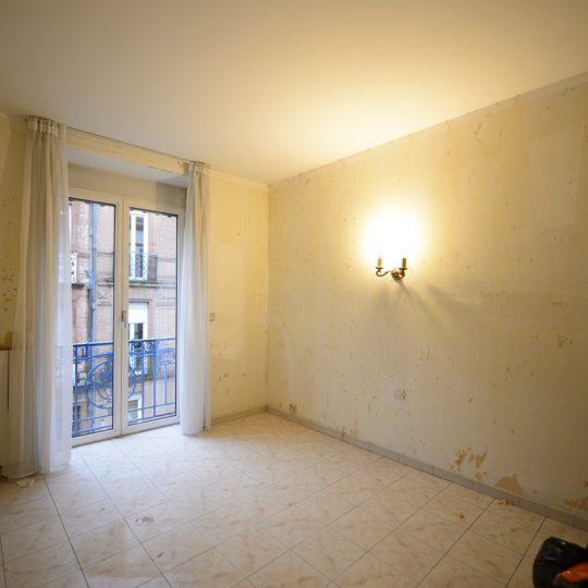 Rue Saint Henri - basse qualité -2