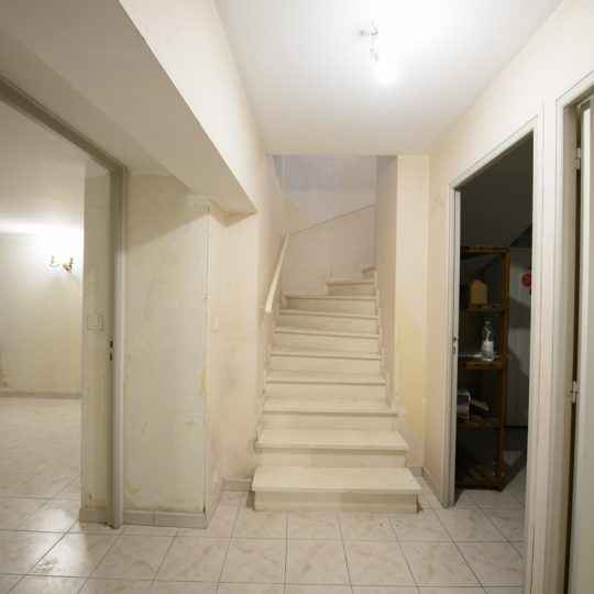 Rue Saint Henri - basse qualité -39