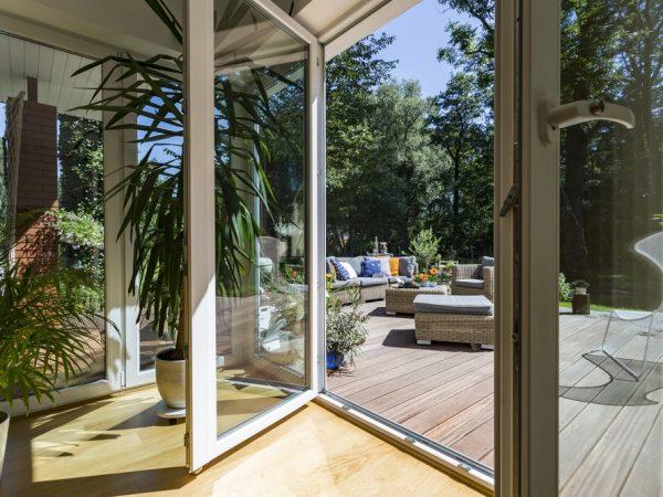 veranda-toulouse