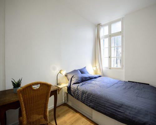 chambre-bureau-moderne-renovation