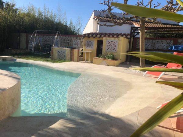 08-piscine-originale-lagon-sur-mesure-hdp