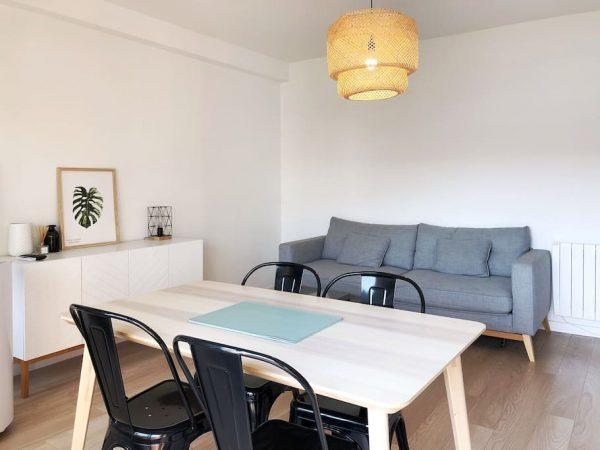 plaquiste-renovation-maison-toulouse-artisans-reno