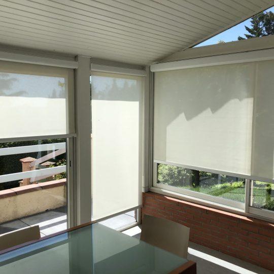 store-electrique-veranda-toulouse
