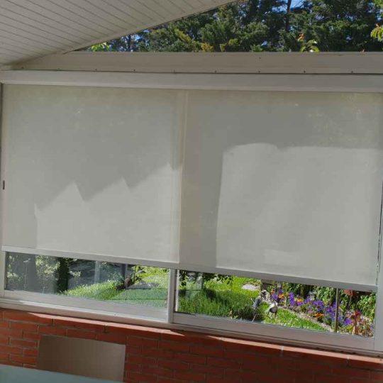 veranda-store-electrique-installation