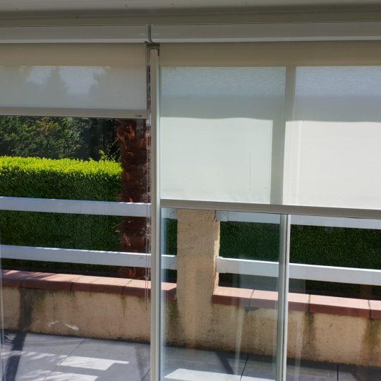 veranda-volet-roulent-automatique
