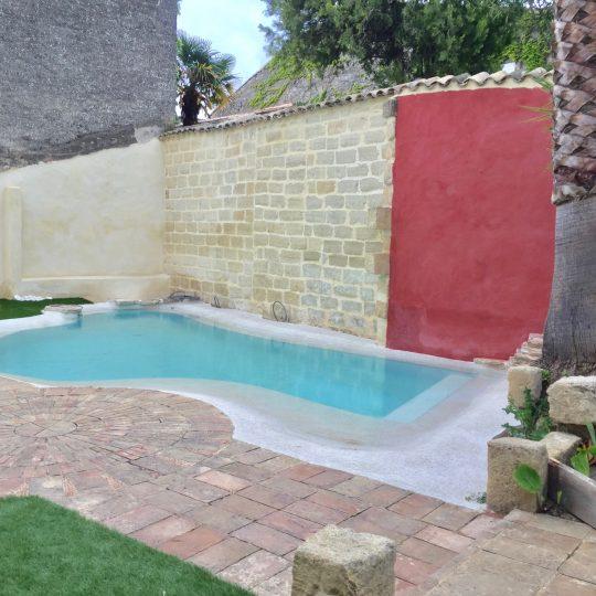 bassin-beton-projete-piscine-hdp