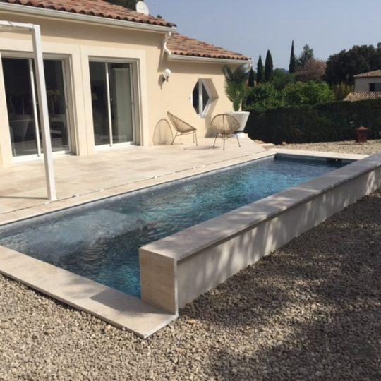 piscine-classique-beton-projete-pisciniste-hdp