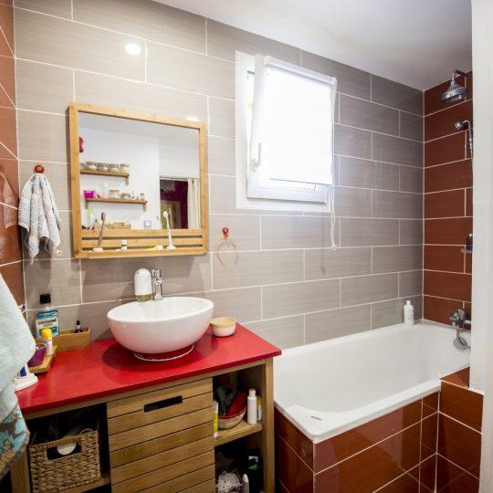 artisans-reno-renovation-salle-de-bain