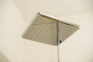 douche-italienne-design-artisans-reno
