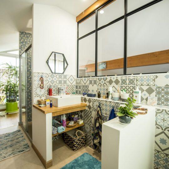 renovation-chambre-parentale-salle-de-bain