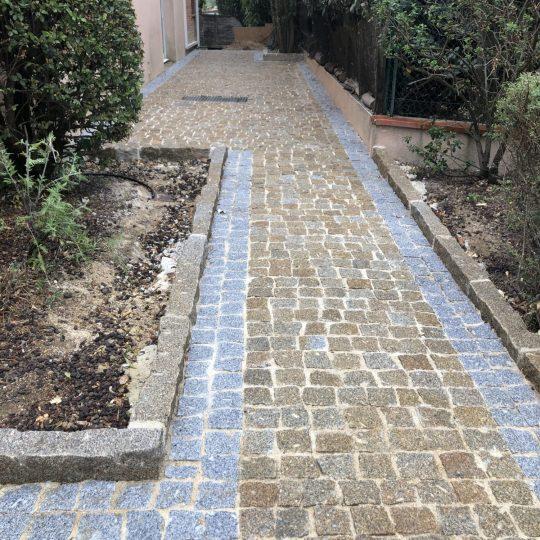 renovation-exterieur-allee-dalle-artisans-reno