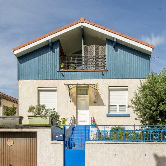 renovation-facade-artisans-reno