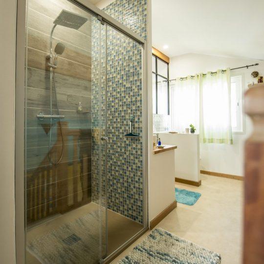 renovation-salle-de-bain-douche-italienne-artisans-reno