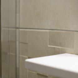 salle-de-bain-carrellage-moderne