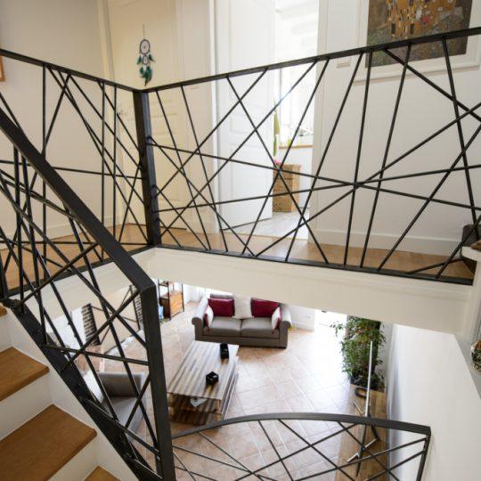artisans-reno-ferronnerie-garde-corps-moderne-maison