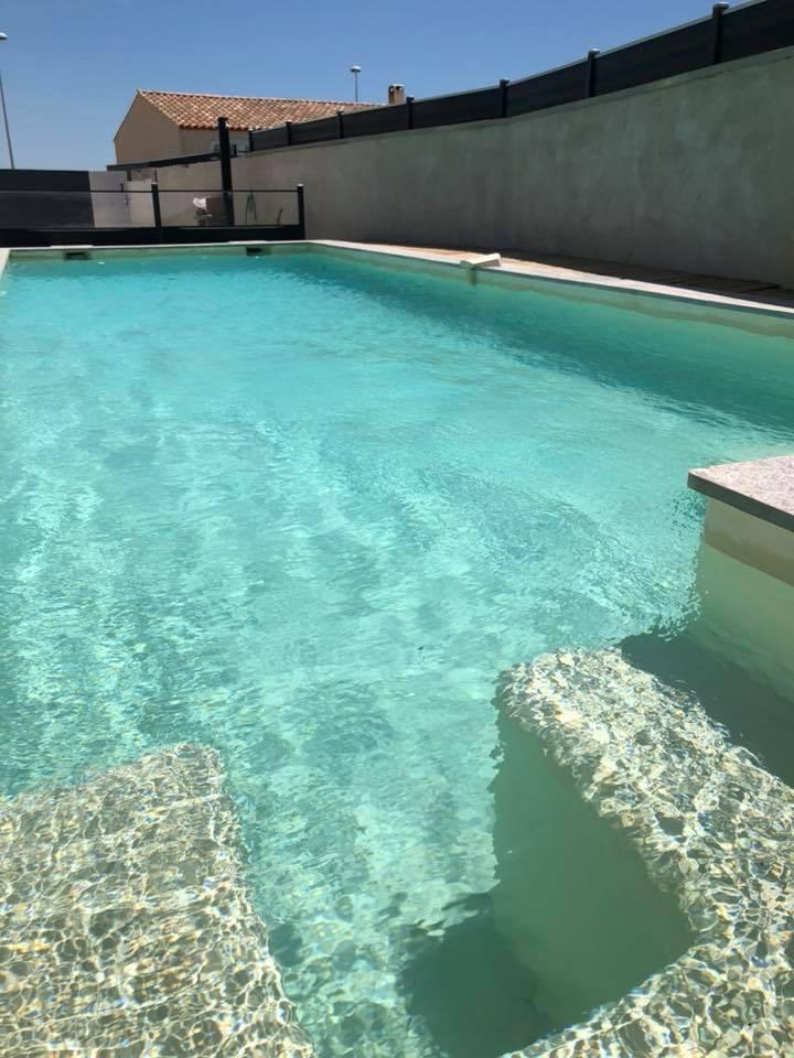 piscine classique originale hdp piscine